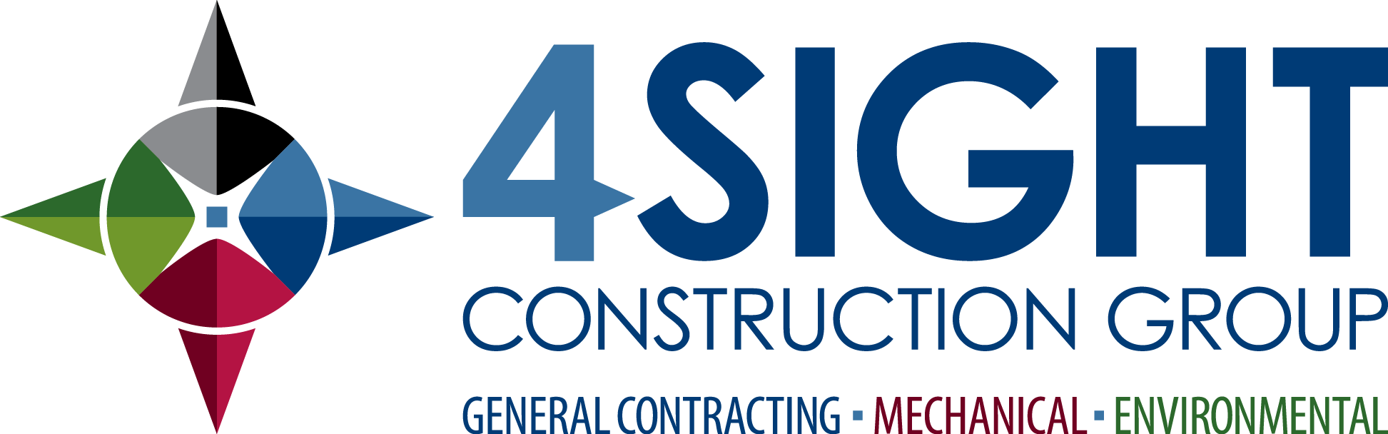 Full Service General Contractor for Residential, Multi-Family, and Commercial Construction